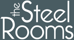 The Steel Rooms