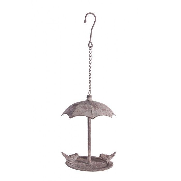 ac feeder etc clear amazon collections bird squirrel dp hanging com proof
